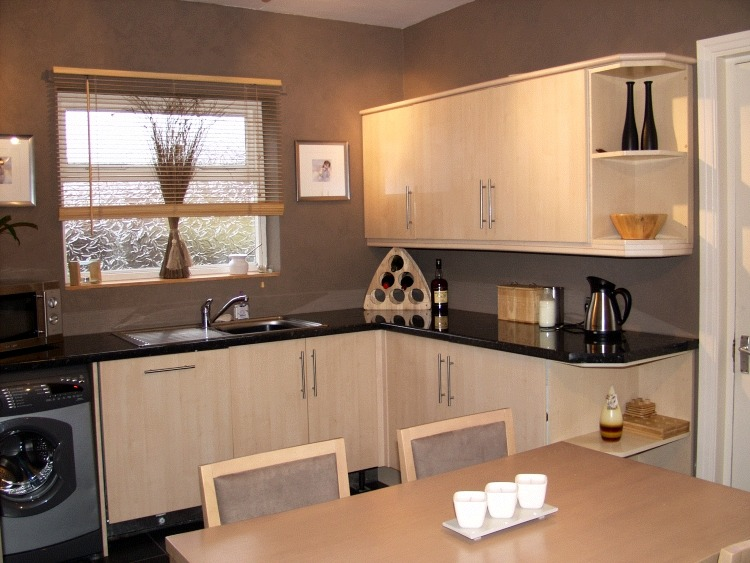 Kitchens Plan It Interiors Leeds Luxury Kitchens Fitted